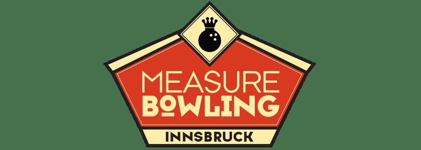 Logo_MB_Innsbruck