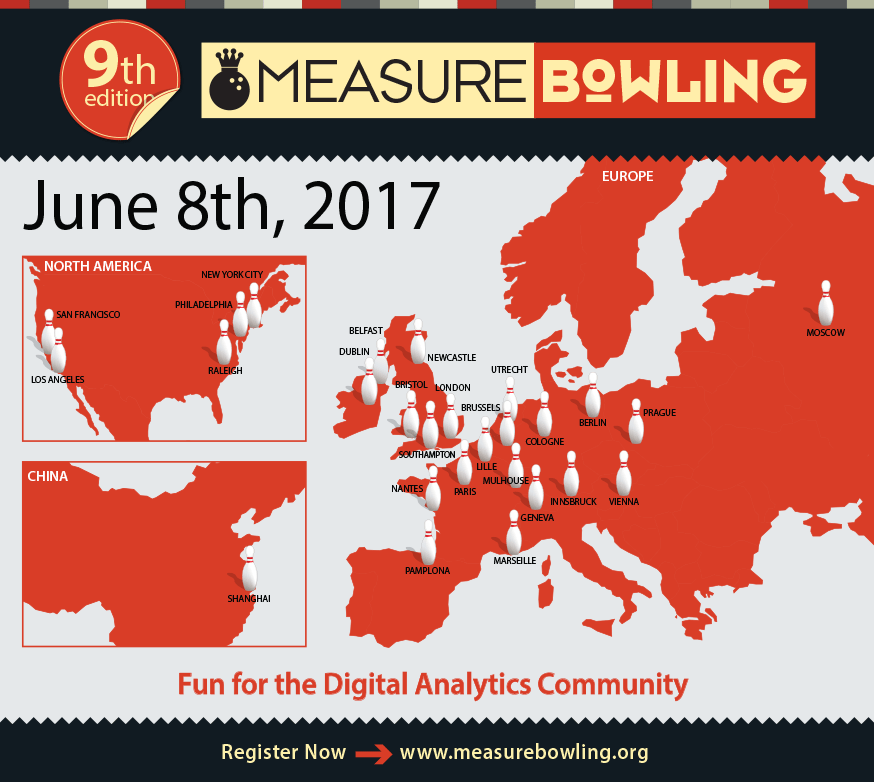 measurebowling-9th-edition-2017-map1