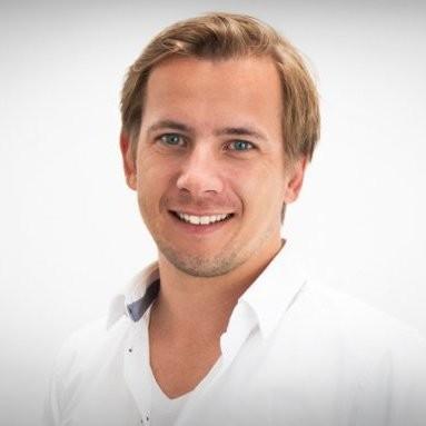 Sandro Günther